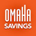 OMAHA SAVINGS icon