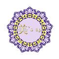 美's UP 公式アプリ