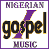 Nigerian Gospel Music