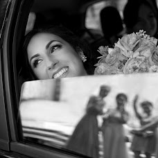 Wedding photographer Codrin Munteanu (ocphotography). Photo of 13.06.2015