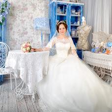 Wedding photographer Yuriy Tyumencev (tywed). Photo of 24.02.2017