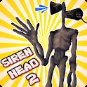 Siren Head Sounds 2 icon
