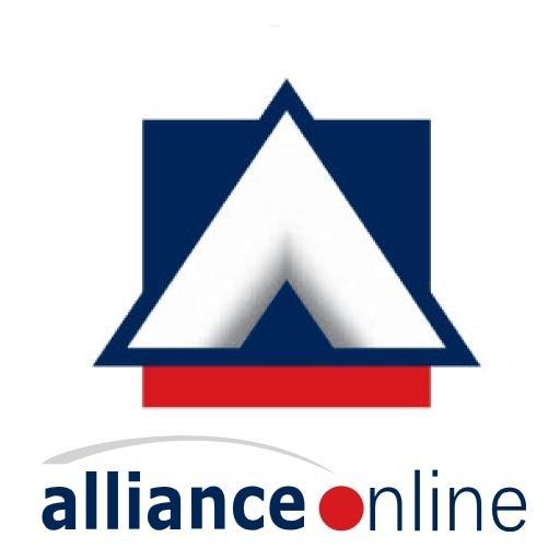 online pénzátutalások)