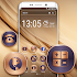 Galaxy Launcher theme for you