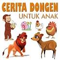 Cerita Dongen Anak icon