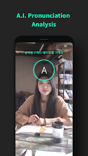 TEUIDA – Learn and Speak Korean MOD APK [Premium Unlocked] 6