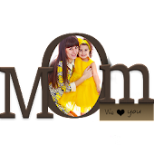 Mothers Day Photo Frames 2017