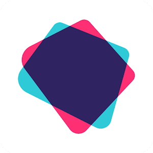 Nequi Colombia APK Download for Android