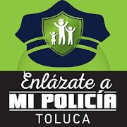 App Mi Policía Toluca APK for Windows Phone