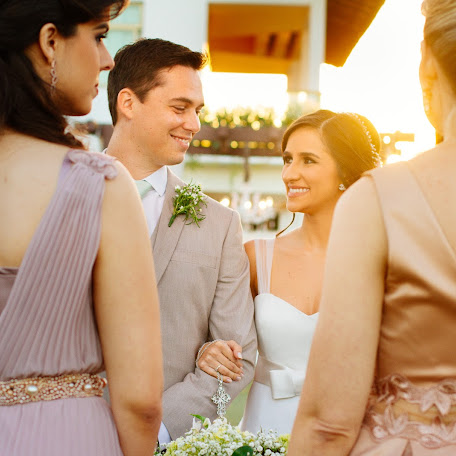 Wedding photographer Larissa Anholetti (anholetti). Photo of 13.07.2016