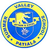 Summer Valley School Patiala