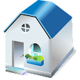 Housing Loans and Grants icon