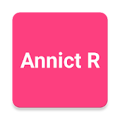 Annictroid