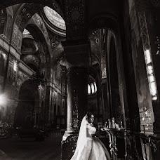 Wedding photographer Armand Avakimyan (armand). Photo of 03.12.2017