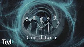 Ghost Loop thumbnail