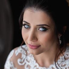 Wedding photographer Batraz Tabuty (batyni). Photo of 14.02.2017