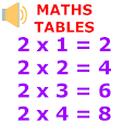 Maths Multi.. file APK for Gaming PC/PS3/PS4 Smart TV