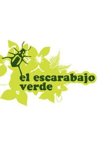 El escarabajo verde. Temporada 18/19. Episodio 34
