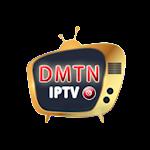 DMTN IPTV 2.1