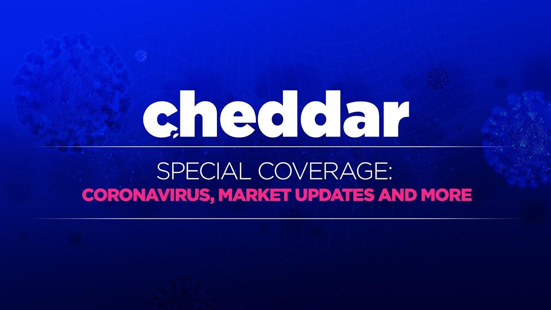 Watch Between Bells: Coronavirus Update live
