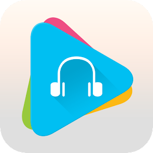 My Photo Music Player download