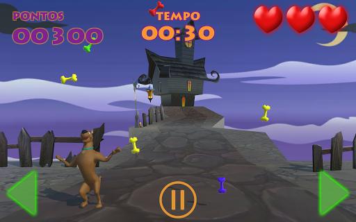 遊戲必備免費app推薦|Pediatria Delboni – Scooby-Doo線上免付費app下載|3C達人阿輝的APP