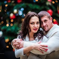 Wedding photographer Ivan Bobrov (Turbojan). Photo of 28.12.2015