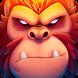 Monster Legends - ストラテジーRPGバトル戦争