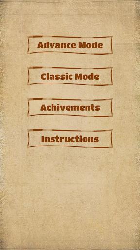 Align it - Board game