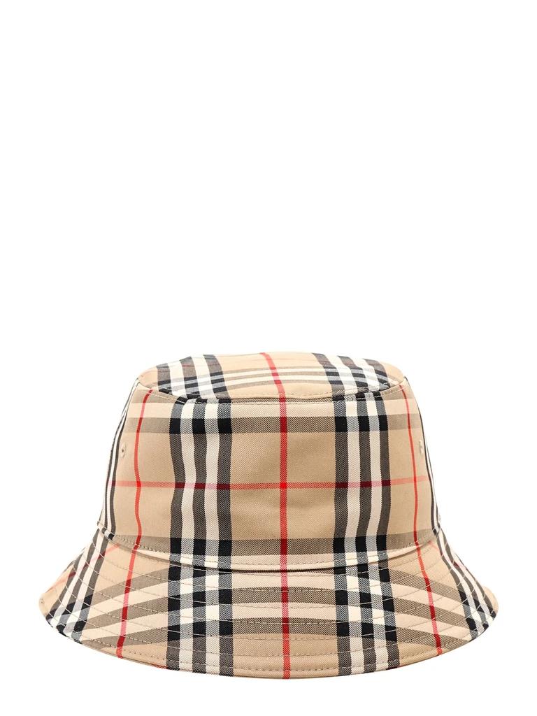 แจก 7 ลายแทง หมวกบัคเก็ตดีไซน์ชิค จากแบรนด์ดัง6
