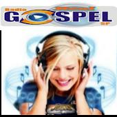 Rádio Real Gospel