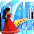 Magic Princess Elina Adventure World