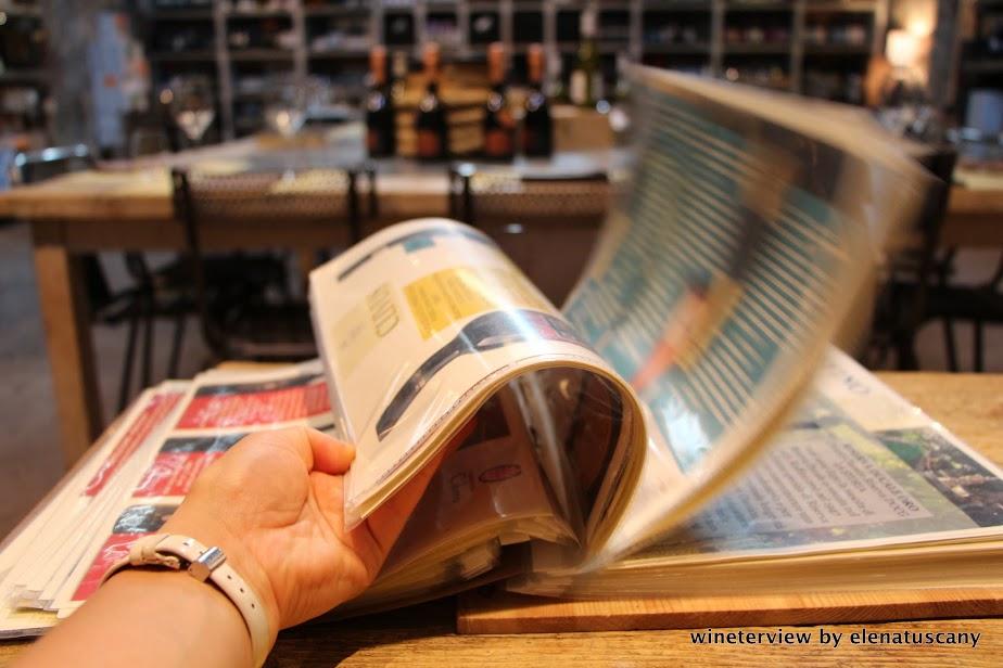 wine, italian wine, vino, vino italiano, distribuzione vino, piazza del vino, ristorante piazza del vino firenze, ristorante firenze, restaurant florence, wine list