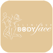 Body and Face clinique