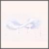 無限の雨雲