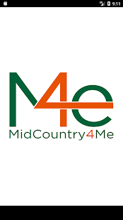 MidCountry4Me- screenshot thumbnail