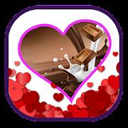 Frases Bonitas De Amor Con Chocolate 11 Android Apk Free