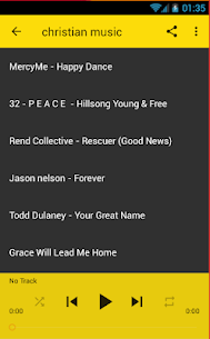 TOP 100 WORSHIP SONGS .New 2.0 Unlocked MOD APK Android 2