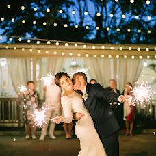 Wedding photographer Anastasiya Rodionova (Melamory). Photo of 01.01.2019