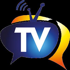 Canlı Kolay Tv