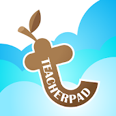 TeacherPad