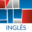 Michaelis Dicionário Escolar Inglês icon