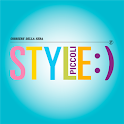 STYLE PICCOLI icon