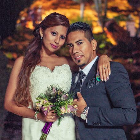 Wedding photographer Olaechea Grijalvo (ogphotos). Photo of 22.10.2015