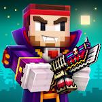Pixel Gun 3D: FPS Shooter & Battle Royale 16.8.1