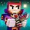 دانلود بازی Pixel Gun 3D