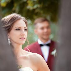 Wedding photographer Aleksey Mostovoy (Palmera300991). Photo of 16.02.2017