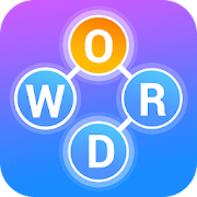 Word Link Game