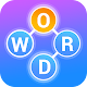 word game na link