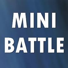 Mini Battle Download on Windows